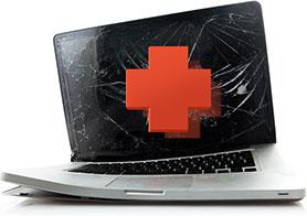 Denver Mac Repair | We Can Fix It for Less